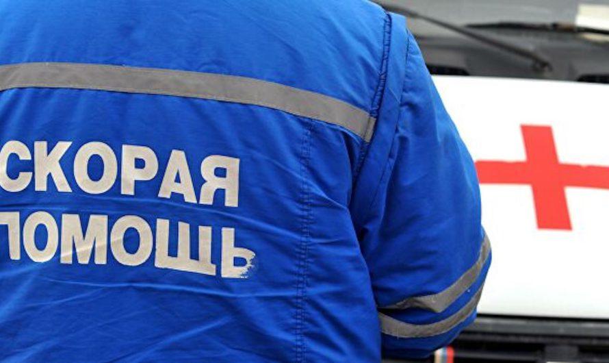 На повышение зарплат медикам Чувашии выделят 30 млн рублей