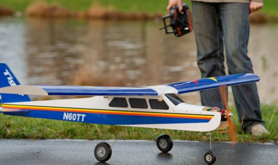 Олег Николаев распорядился «поставить жирную точку» в деле новочебоксарских авиамоделистов