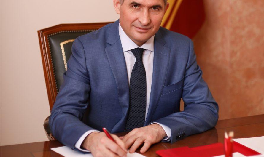 Подписан Указ о выплате ветеранам 25 тысяч рублей