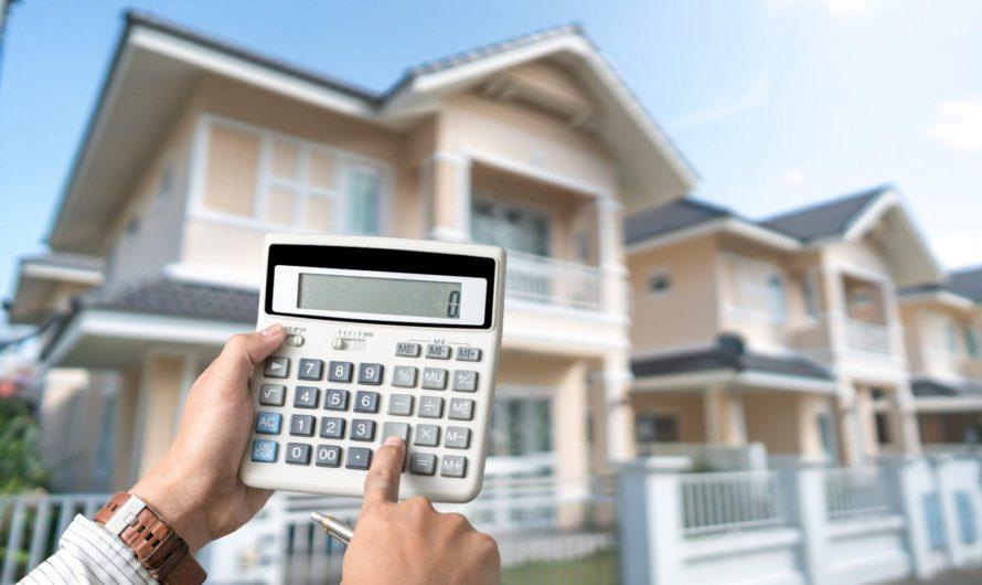 Рефинансирование ипотечного кредита под 6,5 %: кто может получить