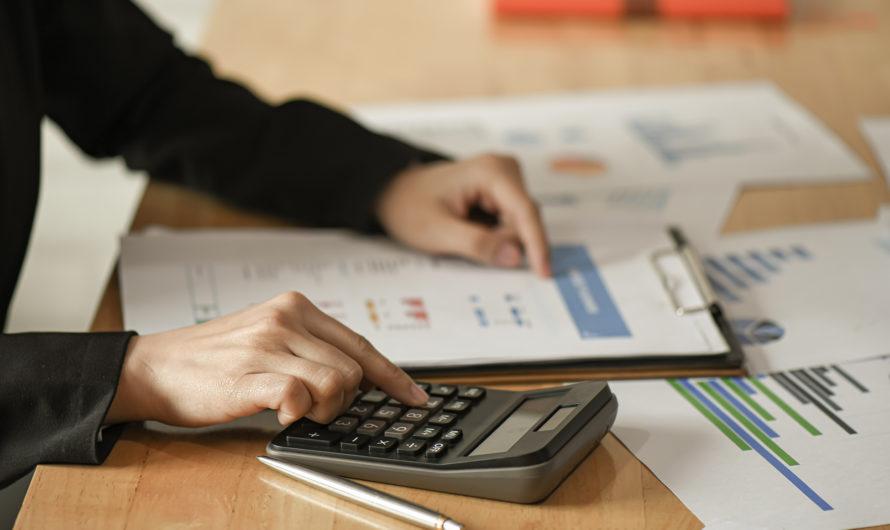 Предоставление кредитными организациями мер поддержки субъектам малого и среднего предпринимательства Чувашской Республики
