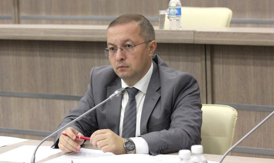 Чувашия получит 52 миллиона рублей на обращение с ТКО