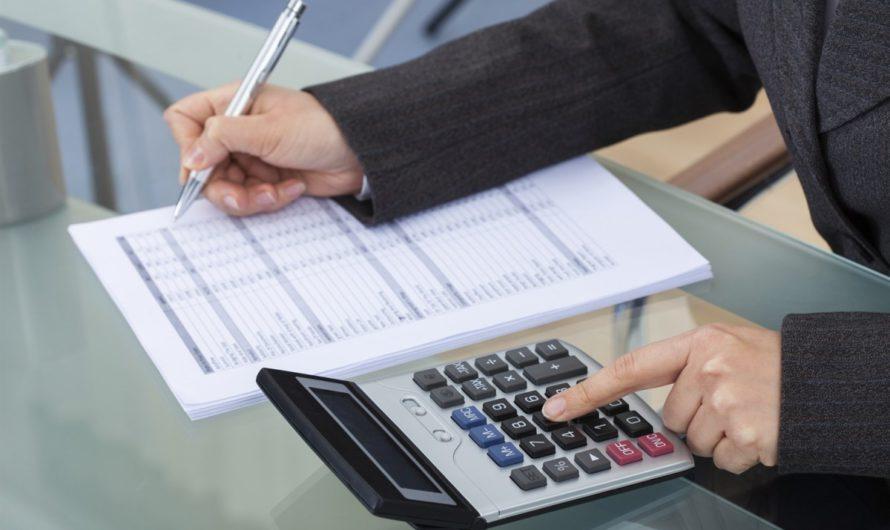 Минтруд Чувашии разъясняет, почему пособие по безработице приходит частями