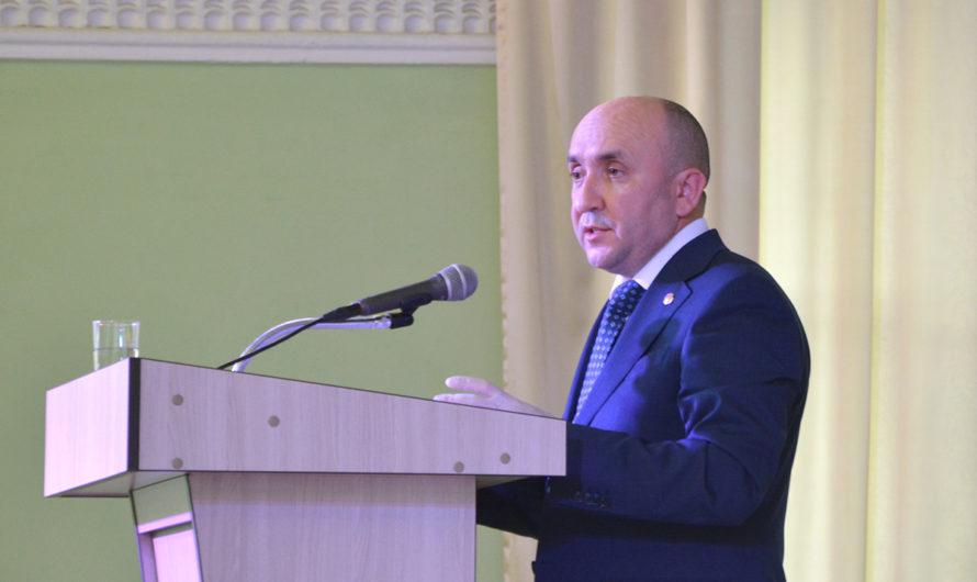 По 100 тысяч рублей каждому селу и деревне в Чувашии