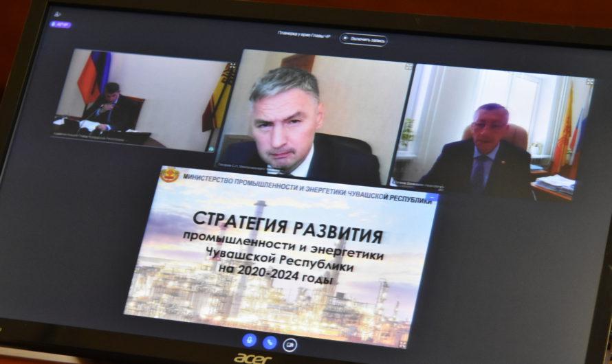 Олег Николаев поручил обеспечить медучреждения бесперебойным электропитанием