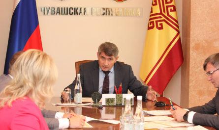 Олег Николаев против повышения тарифов на вывоз мусора