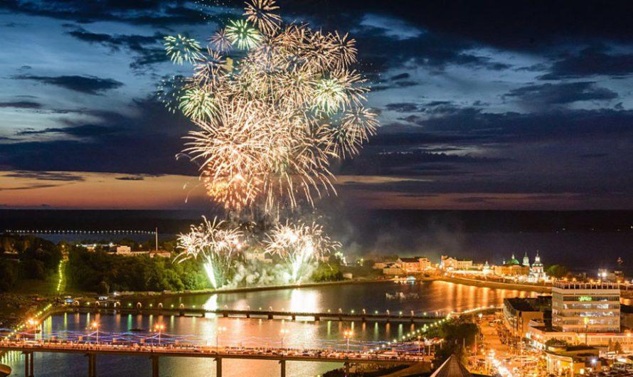 Культурную программу 100-летия Чувашской автономии перенесут на август