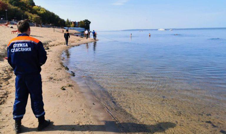 После снятия ограничений в Чувашии откроют 13 пляжей и 86 мест для купания