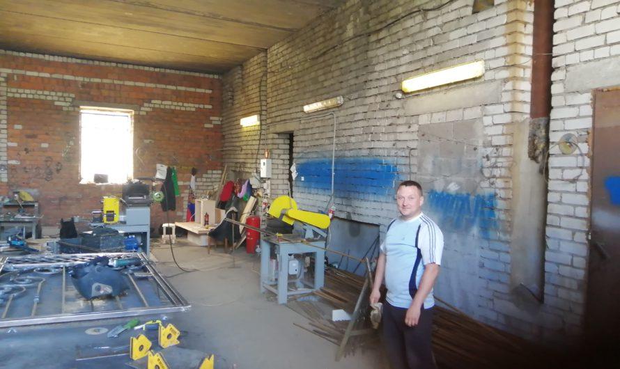 В Чувашии самозанятые могут получить до 250 тысяч рублей