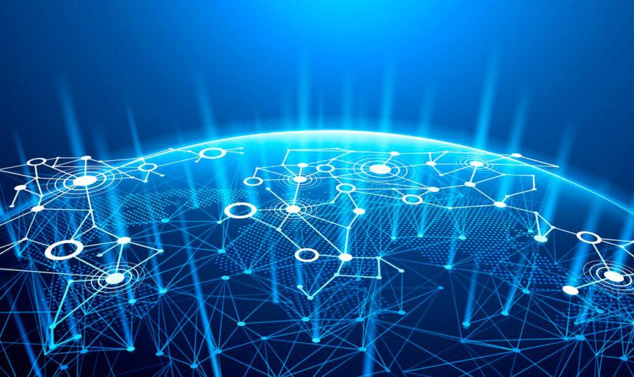 Заработал новый функционал цифровой платформы ФНС России для выдачи льготных кредитов бизнесу