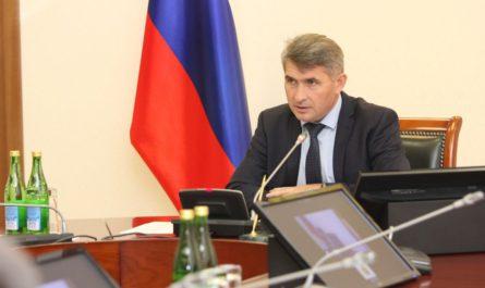 «Пользы мало»: Олег Николаев оценил,как муниципалитеты организовали безопасные места для купания