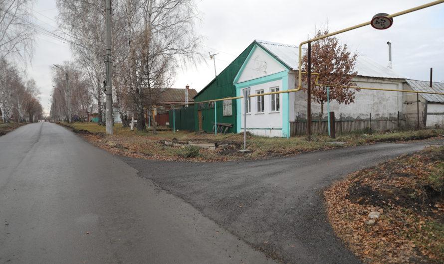 Более 650 млн рублей в Чувашии пойдут на местные сельские инициативы