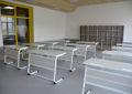 За пять лет в Чувашии построят 9 новых школ
