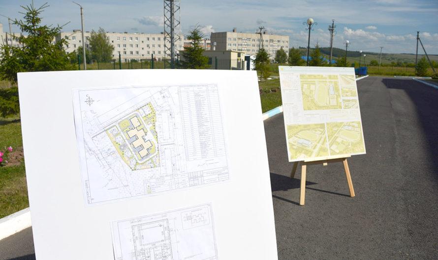 Новый детский сад в Козловке начнут строить в этом году