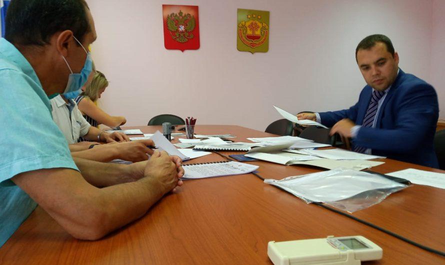 На выборы Главы Чувашии выдвинулся десятый кандидат