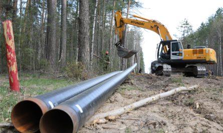 Для Чувашии будет утверждена пятилетняя программа развития газоснабжения