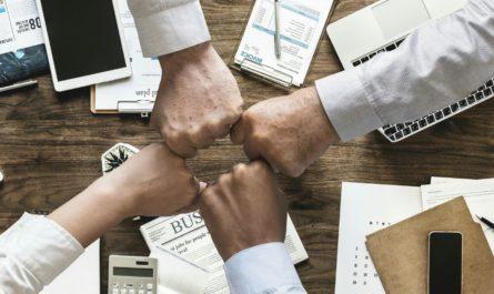Муниципалитетам Чувашии окажут финансовую помощь