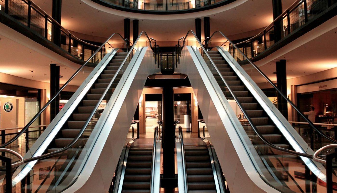 В Чувашии заработают торговые центры и парки аттракционов на открытом воздухе