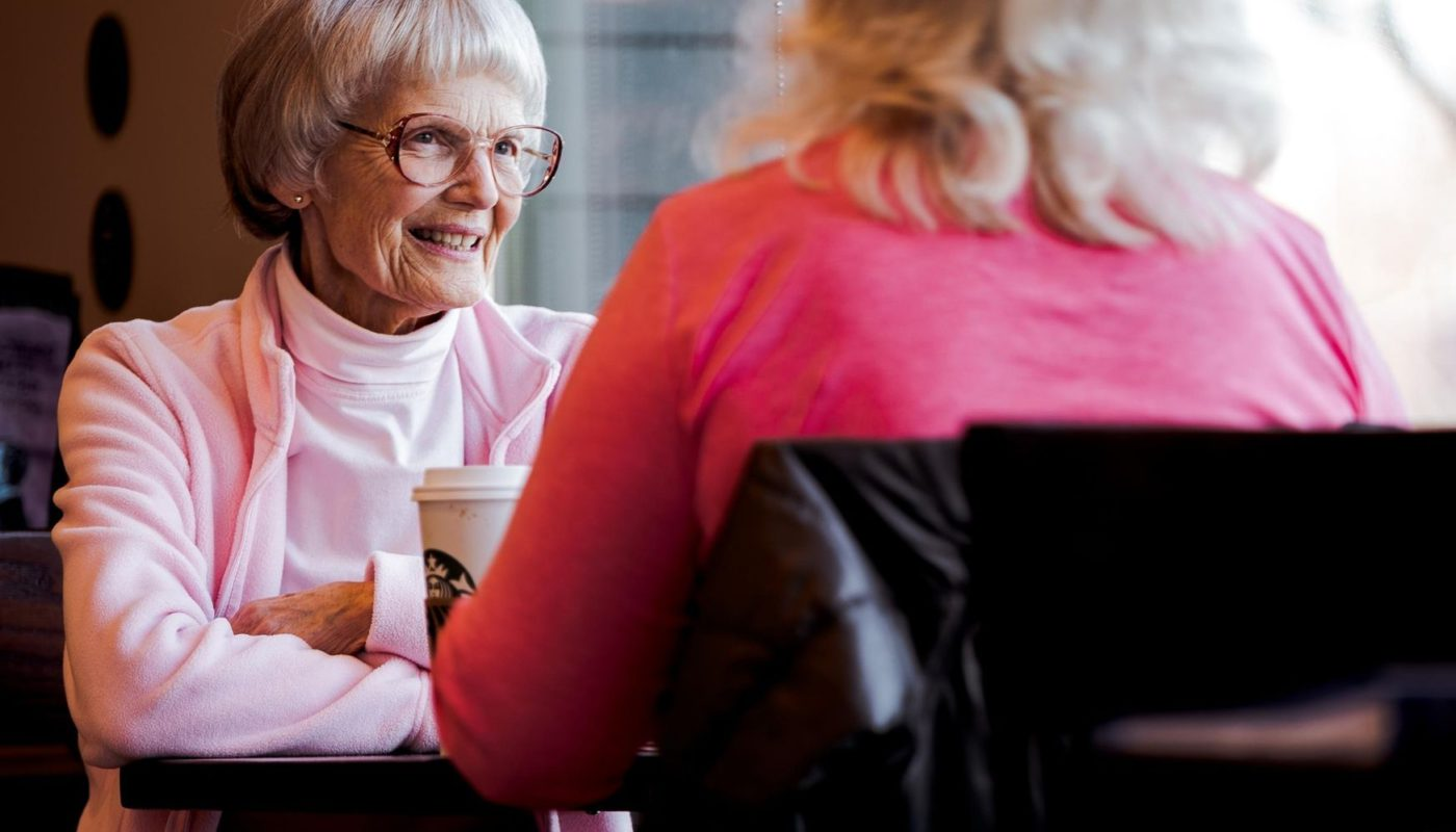 С августа более 83 тысяч жителей Чувашии получат увеличенные страховые пенсии