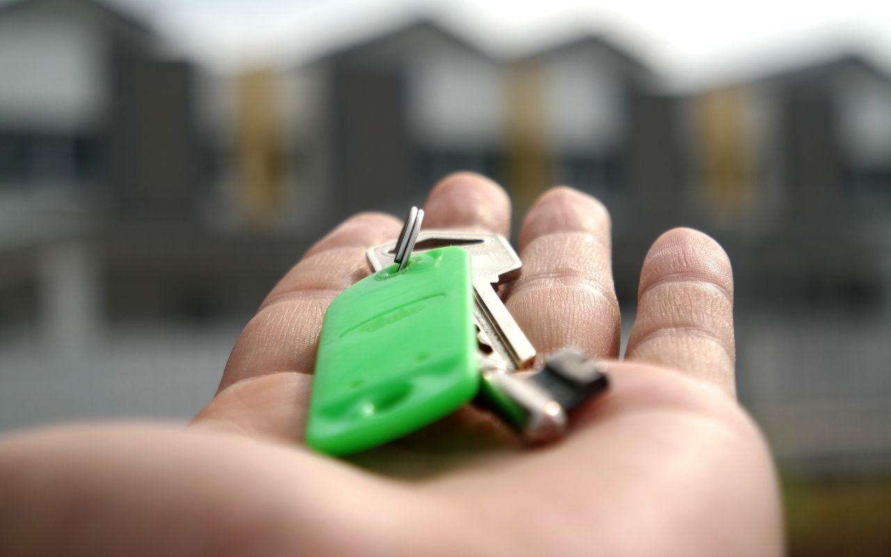 Льготные ставки по «сельской» ипотеке сохранятся на следующий год