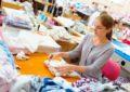 Чувашия получила из федерального бюджета дополнительно 1 млрд рублей на поддержку МСП