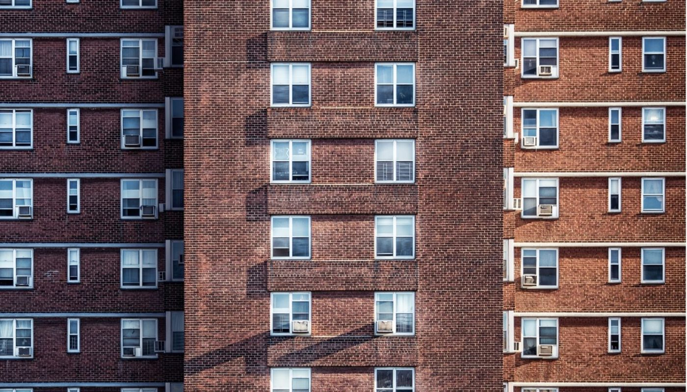 Многодетные и дети-сироты в Чувашии станут получать жилье чаще