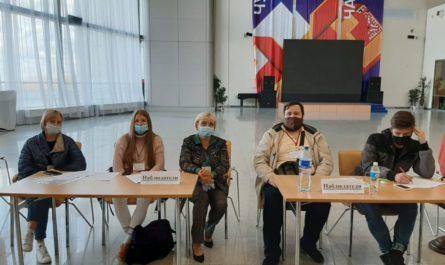 Информация о «резиновых» квартирах» в Чебоксарах передана в полицию