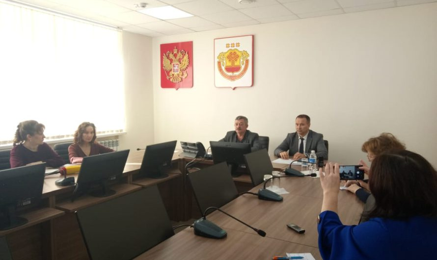107 млн рублей поступили в Чувашию на выплаты безработным
