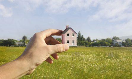 В Чувашии изучают возможность предоставления многодетным семьям денежной компенсации вместо земельного участка