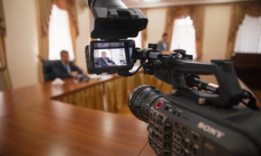 Олег Николаев анонсировал появление новых производств на предприятиях Чувашии