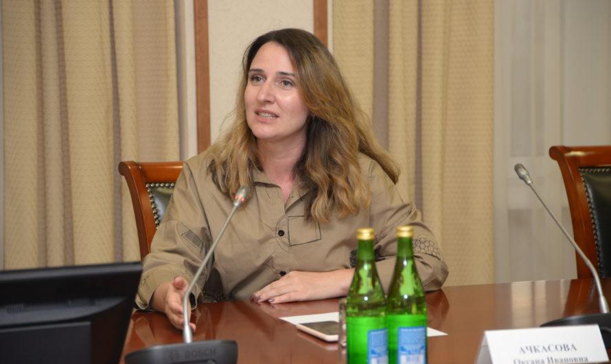 Чувашия вошла в число лидеров по количеству суперфиналистов конкурса «Лидеры России 2020»