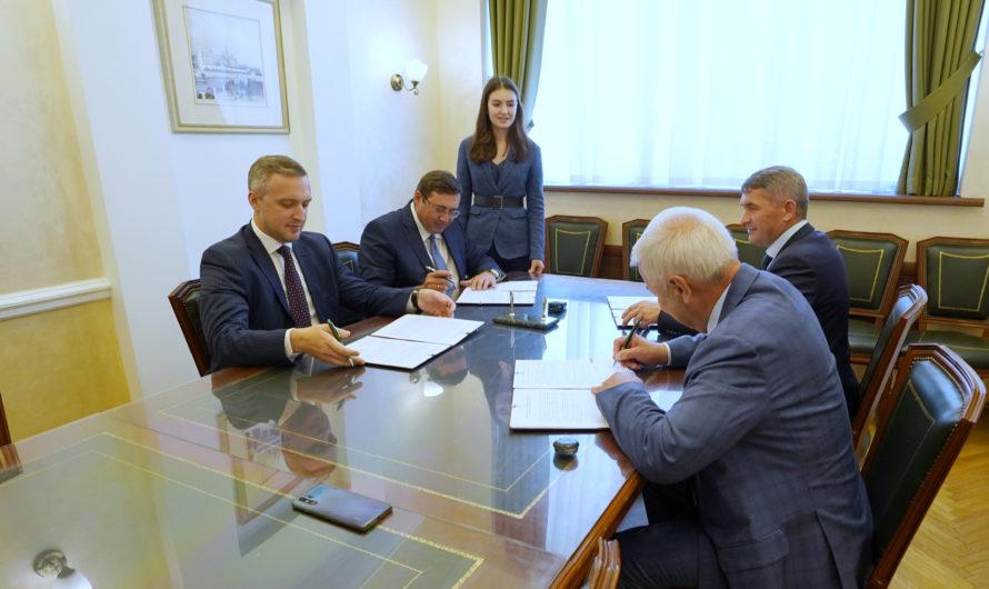 Финансовой грамотности в Чувашской Республике будут учить со школьной скамьи