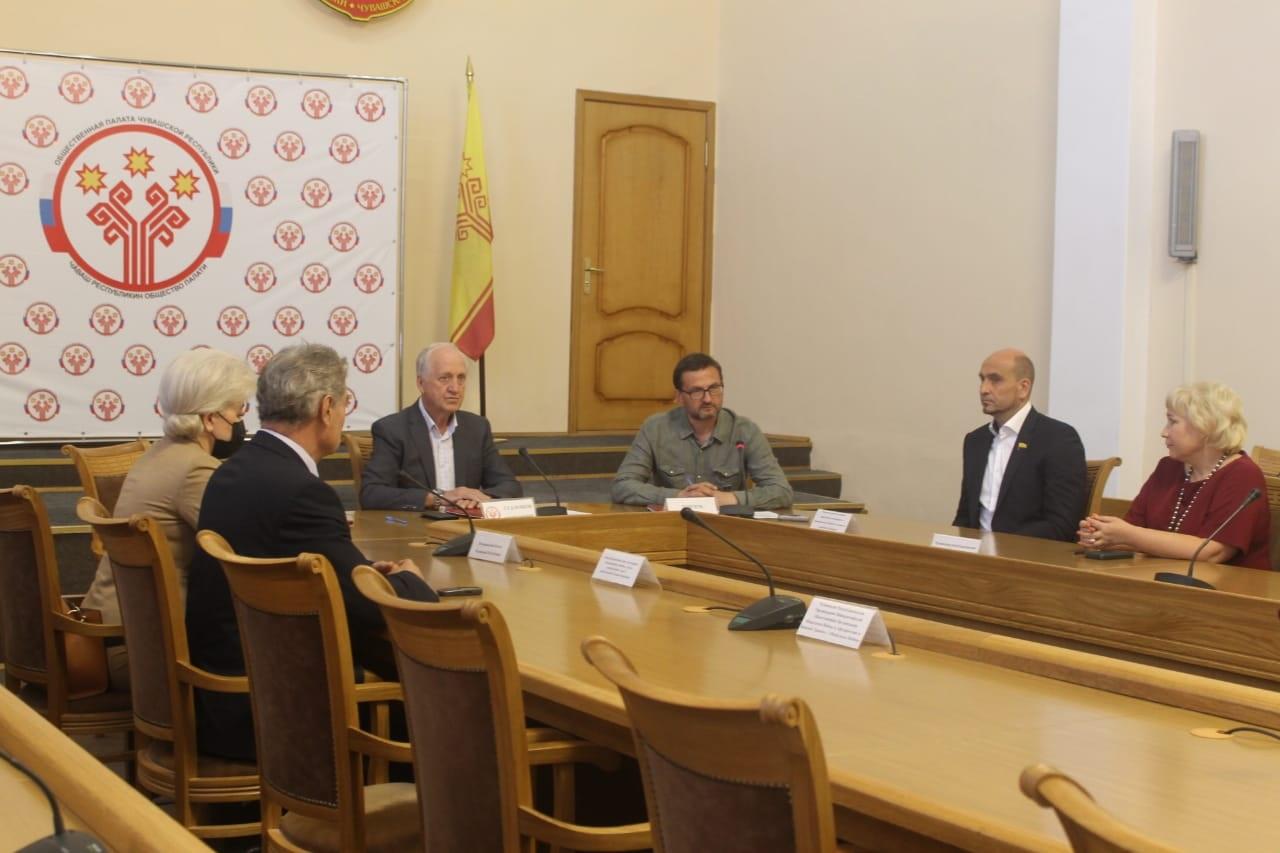 Состоялось подписание Соглашения о сотрудничестве и взаимодействии в наблюдении за проведением выборов в сентябре 2020 года.