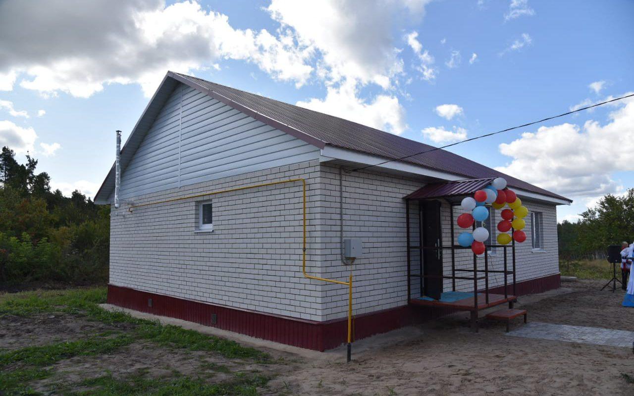 В Чувашии увеличат финансирование на жилье для многодетных семей и детей-сирот