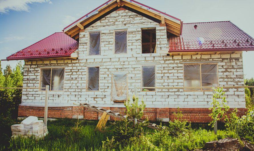 Олег Николаев: средства на земельные участки для многодетных должны тратиться эффективно
