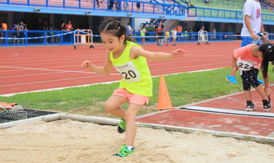 В Чувашии спортсменам младше 18 лет разрешили соревноваться без зрителей