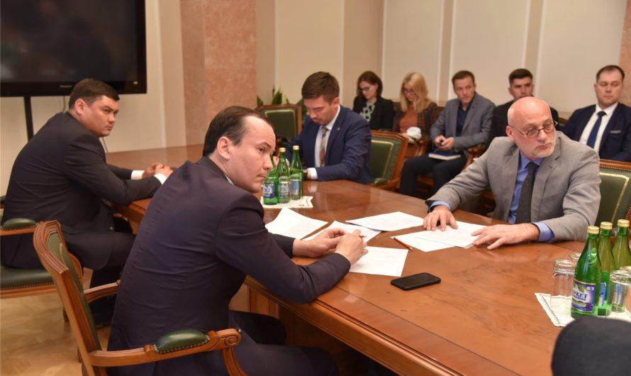 Миллиард рублей на поддержку малого и среднего бизнеса Чувашии