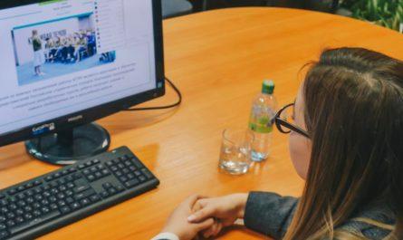 Минфин Чувашии готов выделить деньги на цифровую платформу для школ уже в этом году