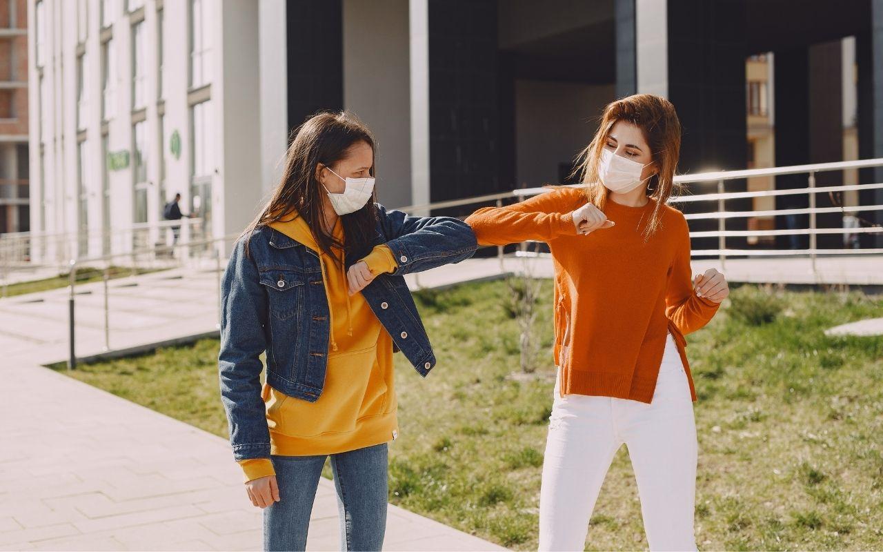 Управление Роспотребнадзора по Чувашской Республике оценивает ситуацию с заболеваемостью вирусом COVID-19 в Чувашии как стабильную и спокойную.