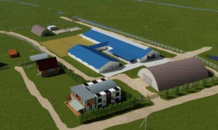 Фонд развития промышленности региона – о проекте «Сычуань-Чувашия»