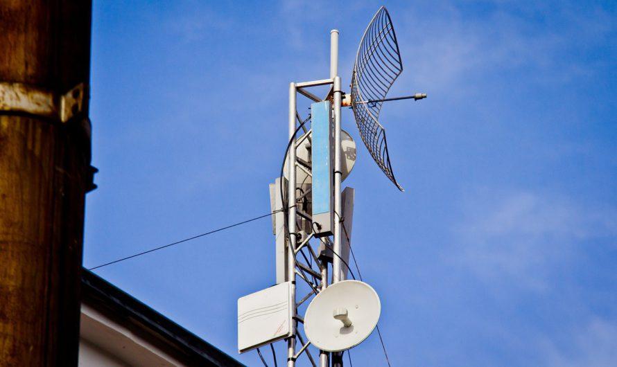Вещание «Тăван радио» и «Национального радио Чувашии» доступно на 95% территории республики