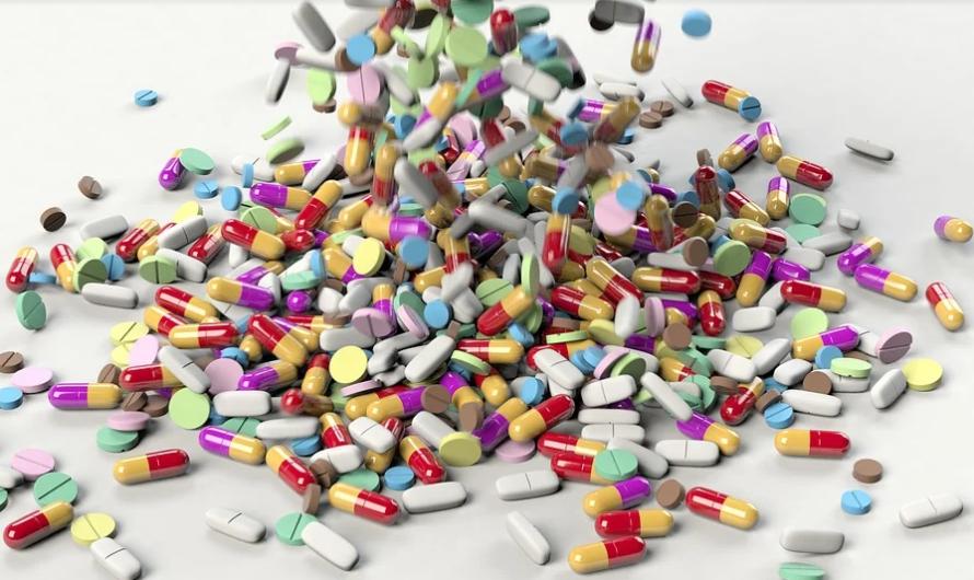 В Чувашии заключили контракты на поставку 12 наименований лекарств для амбулаторных пациентов с COVID-19