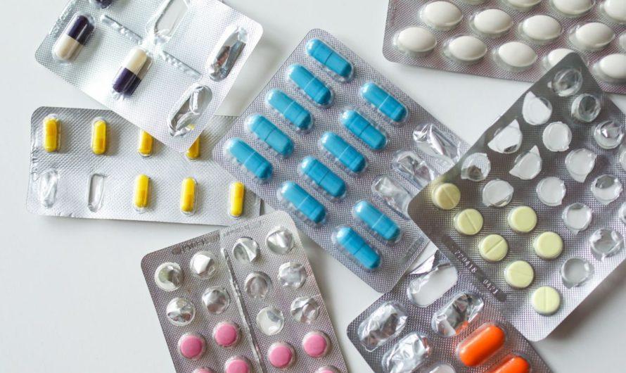 Бесплатные лекарства для лечения больных COVID-19 на дому будут доставлять участковые терапевты или волонтеры