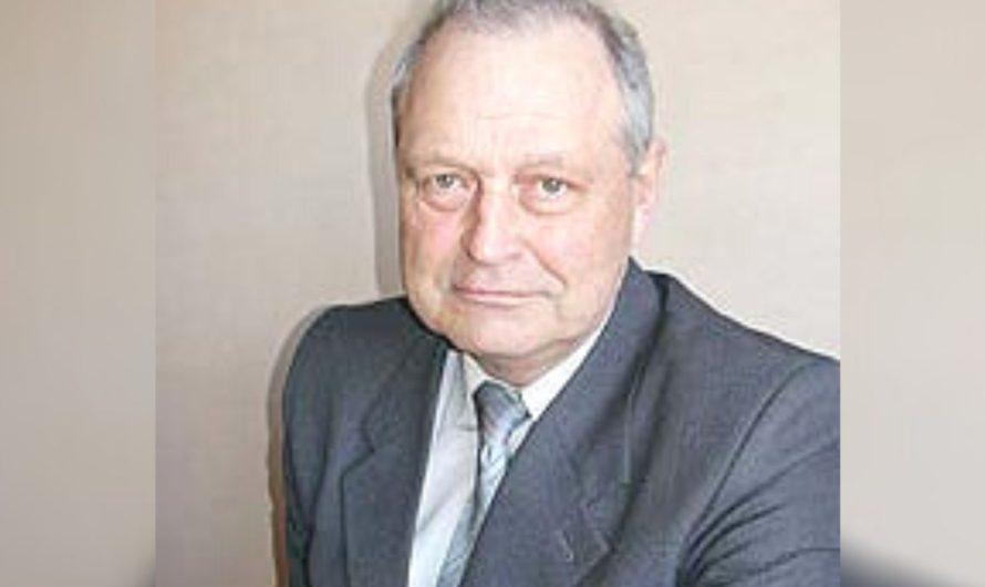 Иван Горбунов: до 2035 года дорожную отрасль Чувашии ждут масштабные проекты