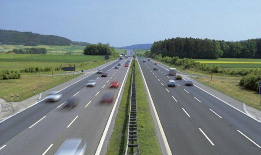 Строительство высокоскоростной автодороги М-12 даст Чувашии 500 новых рабочих мест