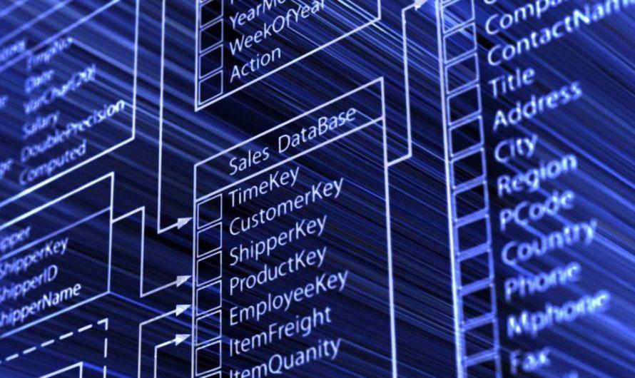 Чувашия предложила Беларуси свои наработки в сфере информационных технологий