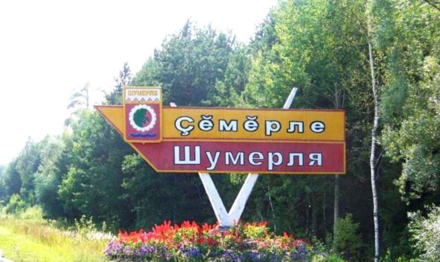 Олег Николаев поручил комплексно подойти к преобразованию Шумерли