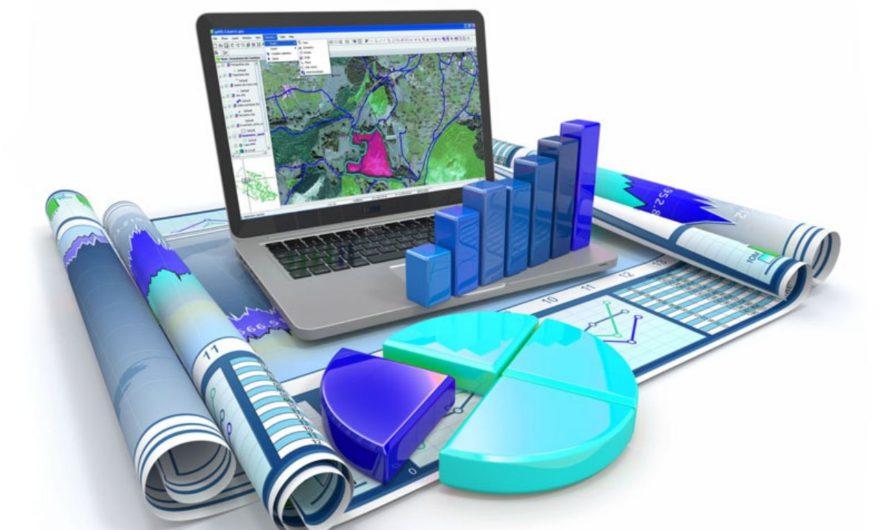 В Чувашии внедряют единую информационную систему сопровождения инвестпроектов