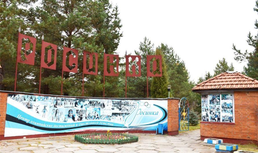 Жителей Чувашии приглашают принять участие в проекте реконструкции ФОЦ «Росинка»