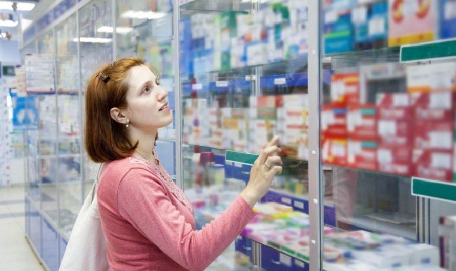 Жители соседних регионов приезжают за лекарствами в чувашские аптеки